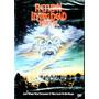 Dvd El Regreso De Los Muertos Vivientes 2 (1988) - Ken Wiede