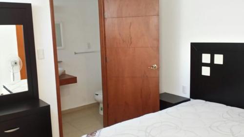 cuartos en renta en avenida felipe angeles 218