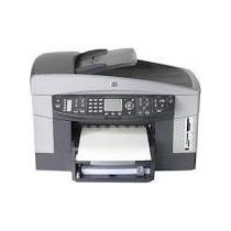 Impressora Hp Officejet 7310 All In Partes&peças Consulte
