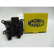 Bobina Ignição Ford Mondeo 1.8 2.0 97/01 - Gasolina Bi0020mm