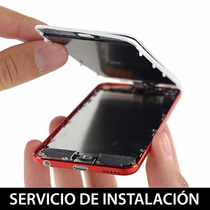 Display Ipod Touch 5 Instalación O Envio Gratis Refurbished