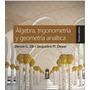 Libro Digital - Algebra Trigonometria Y Geometria Analitica