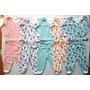 Pijamas Para Recien Nacidos