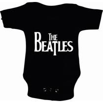 Pañalero Rock The Beatles