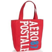 Bolsas Aeropostale 100% Originales Con Etiqueta