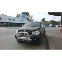 Dodge Ram 2500 Laramie 4x4 Td Hevy Duty
