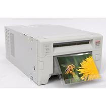 Impresora Digital Kodak 305 Nueva (12 K)