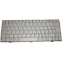Teclado Posi. Mobile W58 W67 W68 W98 Mp-05286pa-4301