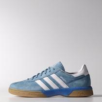 Adidas Hb Spezial Hay También Talles Grandes!