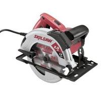 Skil 5680-02 15 Amp 7-1 / 4 Pulgadas Skilsaw Sierra Circular