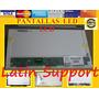 Pantalla Lcd Led Para Laptops Hp Toshiba Sony Asus Acer New