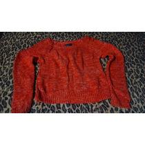 Sweaters American Eagle Grande