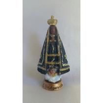 Imagens Santos Católicos Nsa, Men Jesus, Sta Rita,cor Maria