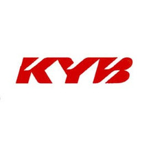 Par Amortecedor Dianteiro Toyota Rav4 06/12 Original Kayaba