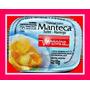 Manteca Dulce De Leche Mermelada Queso Untable Insumos