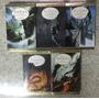 J R R Tolkien El Señor De Los Anillos + Hobbit + Silmarillon