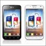 Celular Lg Top Dualcore 8mp Desbloq 2chip M Samsung Android