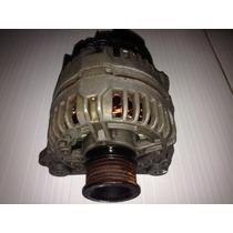Alternado Gol Mi 1.0 8v Bosch 90 Anperes (0124325061)