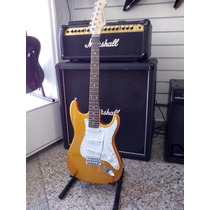 Guitarra Aria Stg 003