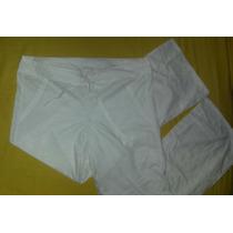 Pantalones Playeros Tipo Indú