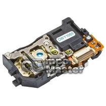 Leitor Cdj 100 Cdj100s Dwy1069 Pioneer Unico Com Garantia !!