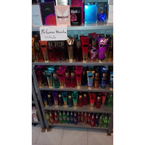 Victorias Secret Bodys 250ml O Cremas 236ml