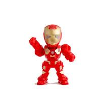 Bocina Iron Man Speaker Recargable