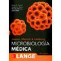 !envio Gratis! Microbiología Medica Jawetz Adelberg 2016