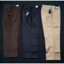 Pantalones Para Caballero Marca Hugo Boss Envio Gratis
