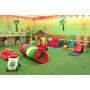 Alquiler Juegos Infantiles Fiestas Cumpleaños Eventos Nidos