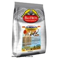 Farinhada cc 2030 aves no mercado livre brasil for Briotron cc