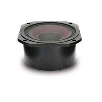 Medio 18 Eighteen Sound 8 Sellado Neodymium Cupula 8nm-610