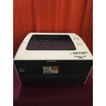 Impresora Monocromática Delcop Clase A 170