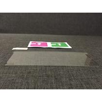 Mica Protectora Cristal Templado Ipad 2 3 4 Tab 2 3 4 10.1