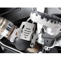 Suzuki Protector Valvula De Desahogo Para Vstrom 1000 2014