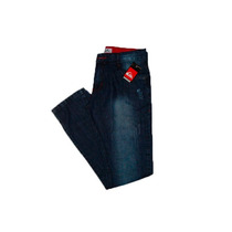 Calças Jeans Masculina Várias Marcas Tamanhos 36 Ao 56