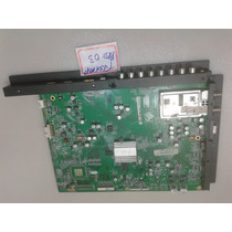 Placa Princ. Com Defeito Tv Semp Le4050 Fda Cod.35015037