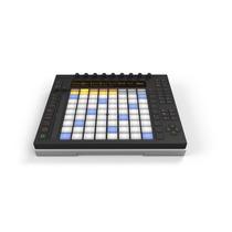 Controlador Ableton Push Ableton + Live Suite 9