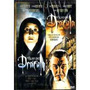 Dvd, Filha De Drácula + Filho De Drácula - 2 Filmes, Lacrado