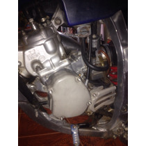 Yamaha Yz 125cc . 2006