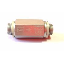 Válvula Check Neumatica Festo H-1/4 B Aire