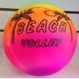Balon De Neón Para Hora Loca Fiestas Sorpresas Piñateria