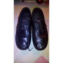 Zapatos Kickers Talla 41