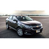 Chevrolet Cobalt Lt $68000 + Financiacion Tasa 0% Interes