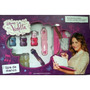Violetta Set Spa De Manos