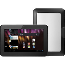 Tablet Alcatel Evo 7 3g Entrada Para Chip Wi-fi Android 4.0
