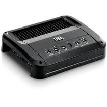 Modulo Amplificador Jbl Gto 3ez - 650w 2 Ohms Banda Taramps
