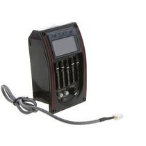 Captador Lc-5 Pre Amp Equalizador P/ Violão - Pronta Entrega