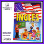 Libro Aprender Ingles Basico · Manual Completo **recomendado