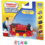 Fisher-price Thomas & Friends Victor - Collectible Railway